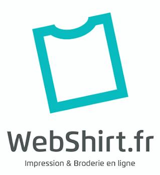 webshirt.png