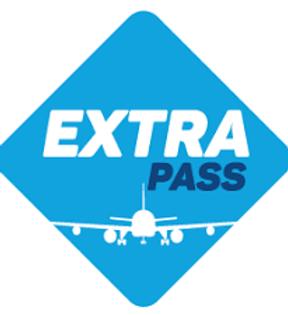 extra pass.png