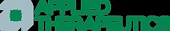 AP_logo_rgb.png