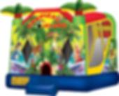 tropical-island-c41.jpg