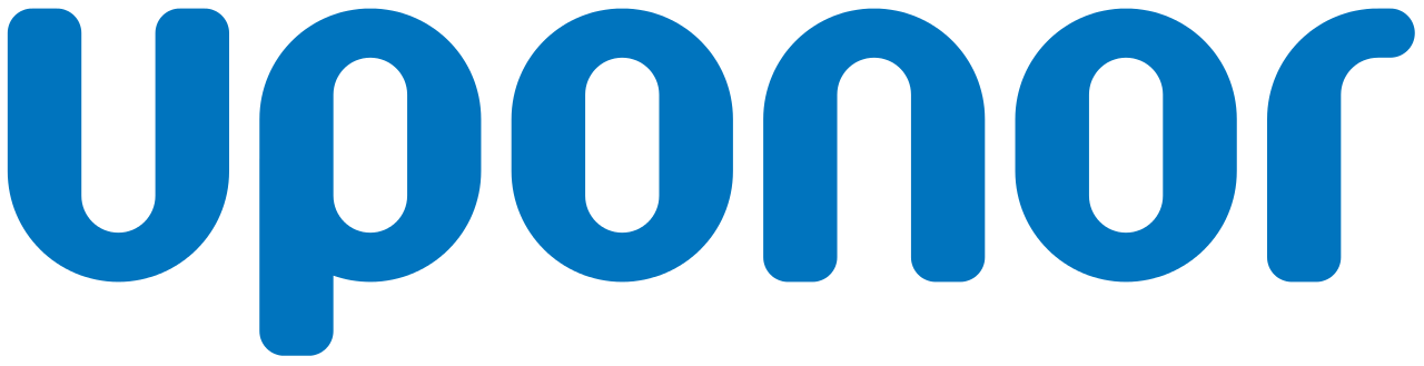 Uponor.svg