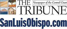 The Tribune Quad_SLO.com_stacked_CMYK[1]