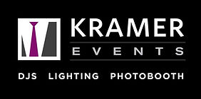 KramerEvents-w855h425.jpg