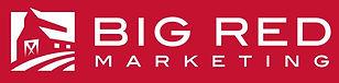 Big Red Logo_Horizontal Cropped.jpg
