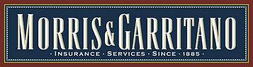 M&G_Color Logo.jpg