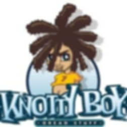 Knotty Boy Logo.jpg