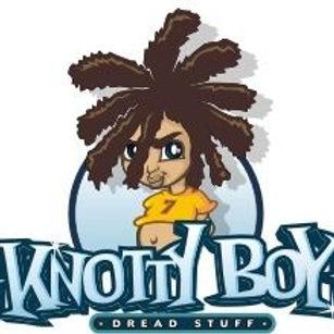 Knotty Boy Logo.jpg