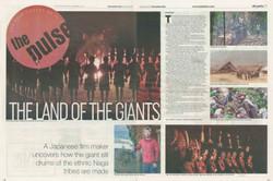 Newspaper|MyanmarTimes
