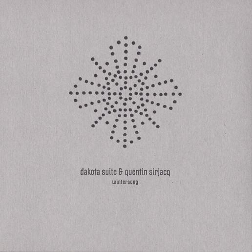 wintersong | dakota suite & quentin sirjacq