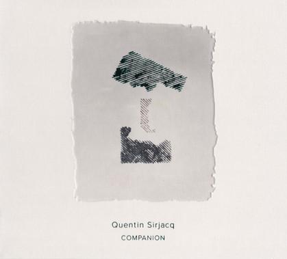 COMPANION | Quentin Sirjacq