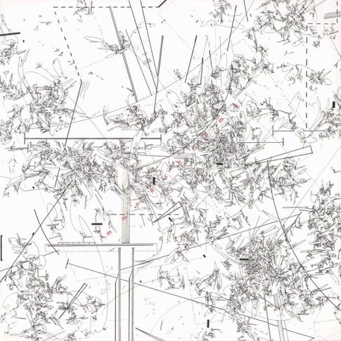 monochrome | ヒラセドユウキ