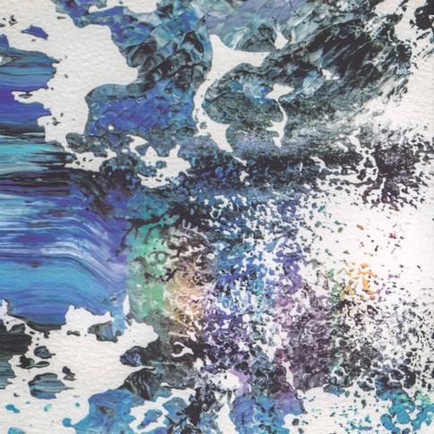 colors | akisai