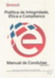 Politica_de_Integridade,_Ética_e_Complia