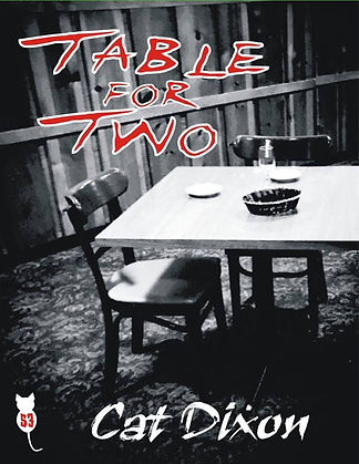 Table for two.jpg