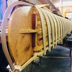 canoe 4-M.jpg