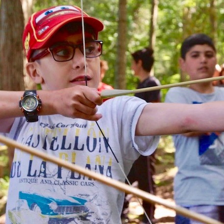 Darewish_Archery_Close_Up_edited.jpg