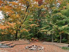 Autumn Update - 11/13/20
