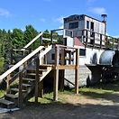 algonquin-logging-museum.jpg