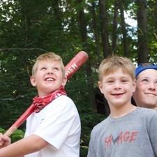 Camp Sports