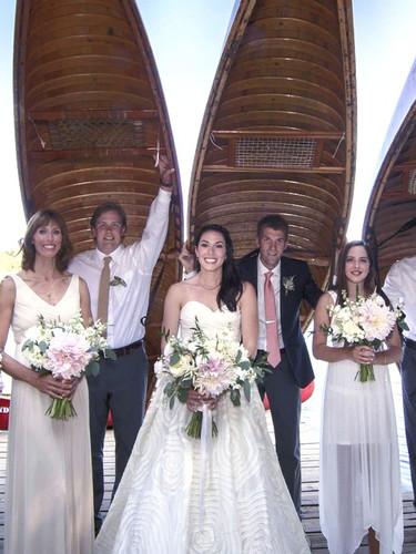 weddingpartycanoes-X2_edited.jpg