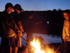Parent Bulletin - April What Parents Can Do Now for Summer 2021