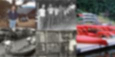 Screen Shot 2020-04-02 at 8.34.43 PM.png