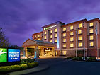 holiday-inn-express-and-suites-huntsvill