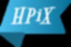 hpix_logo_serif.png
