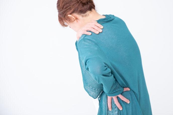 肩腰カラー.jpg