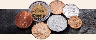 circ_coins_r5.jpg