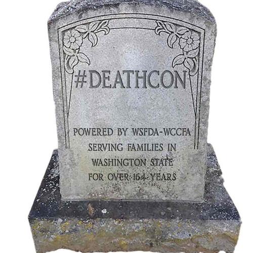 Home | Washington State Funeral Directors Association