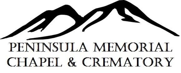 PMC Logo ADN.jpg