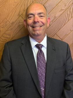 Craig Corbeill - Board Member