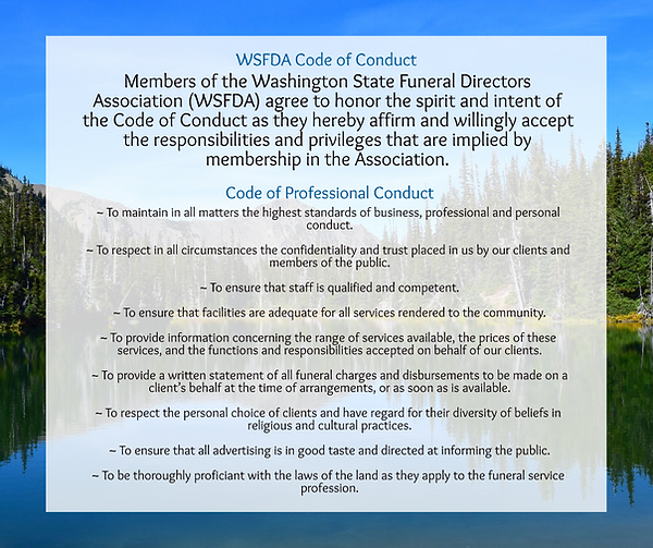3. Code of Conduct.png