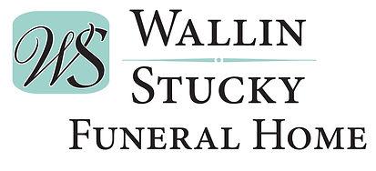 Wallin-Stucky logo rgb.jpg