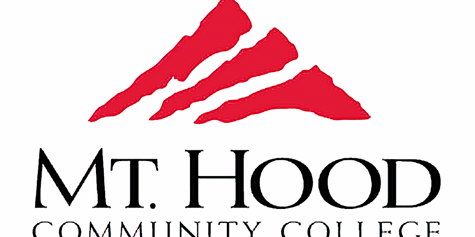 Mt. Hood Community College Crematory Training
