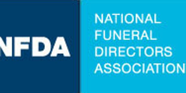 NFDA International Convention & Expo