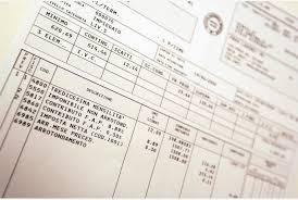 Divieto di pagamento degli stipendi in contanti. Modalità operative.