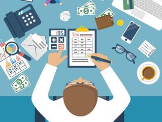 Legge di Bilancio 2017: Cosa cambia per le ditte in contabilità semplificata