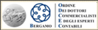 Ordine Dottori Commercialisti di Bergamo