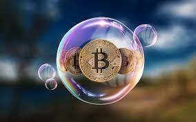 Transazioni in criptovaluta, Bitcoin incappa nella normativa antiriciclaggio