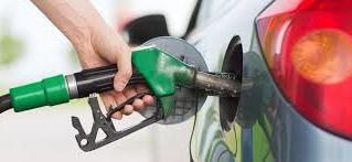 Acquisti di carburante e fatturazione elettronica