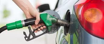 carburante e fatturazione elettronica