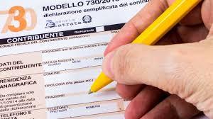 Detrazioni e documenti modello 730/2018 & Unico Persone Fisiche