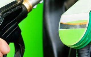 Abolite le schede carburante: ecco la soluzione!