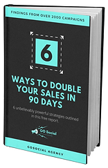 Outlined Gosocial Ebook Cover.png