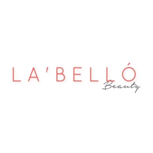 labellobeauty.com.jpg