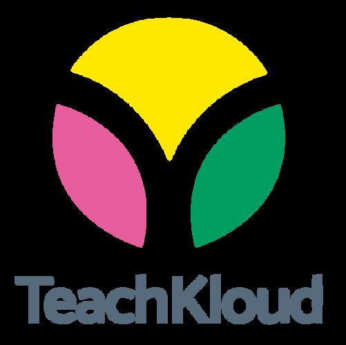 TK-Logo-Square.png