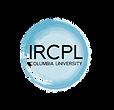 IRCPL logo (1).png