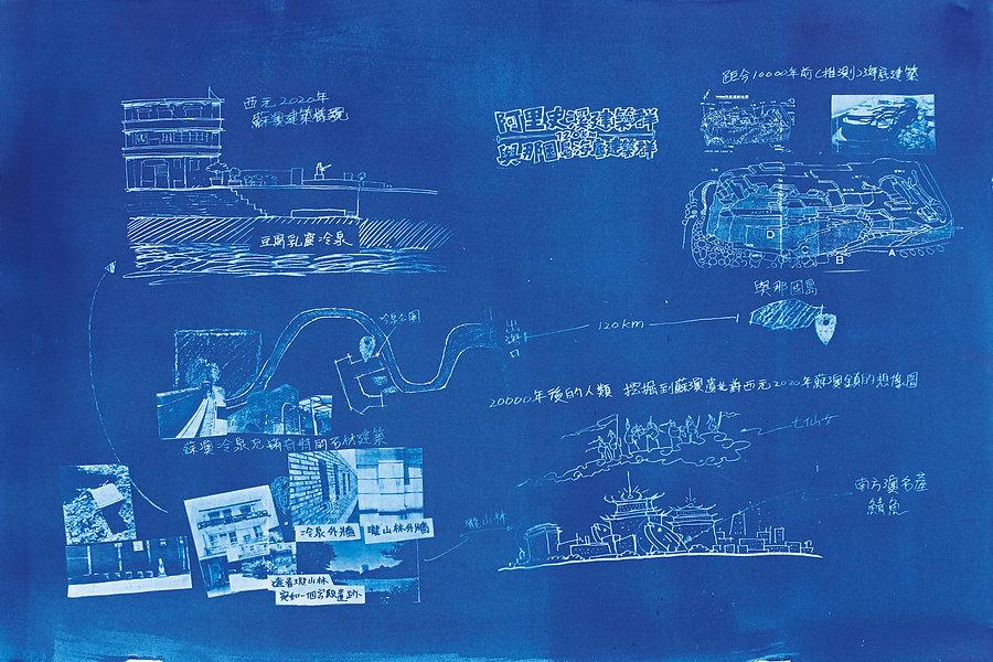 06【22020年】賴忠志.jpg